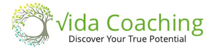 Home - Vida Coaching 1393a7bbfdad