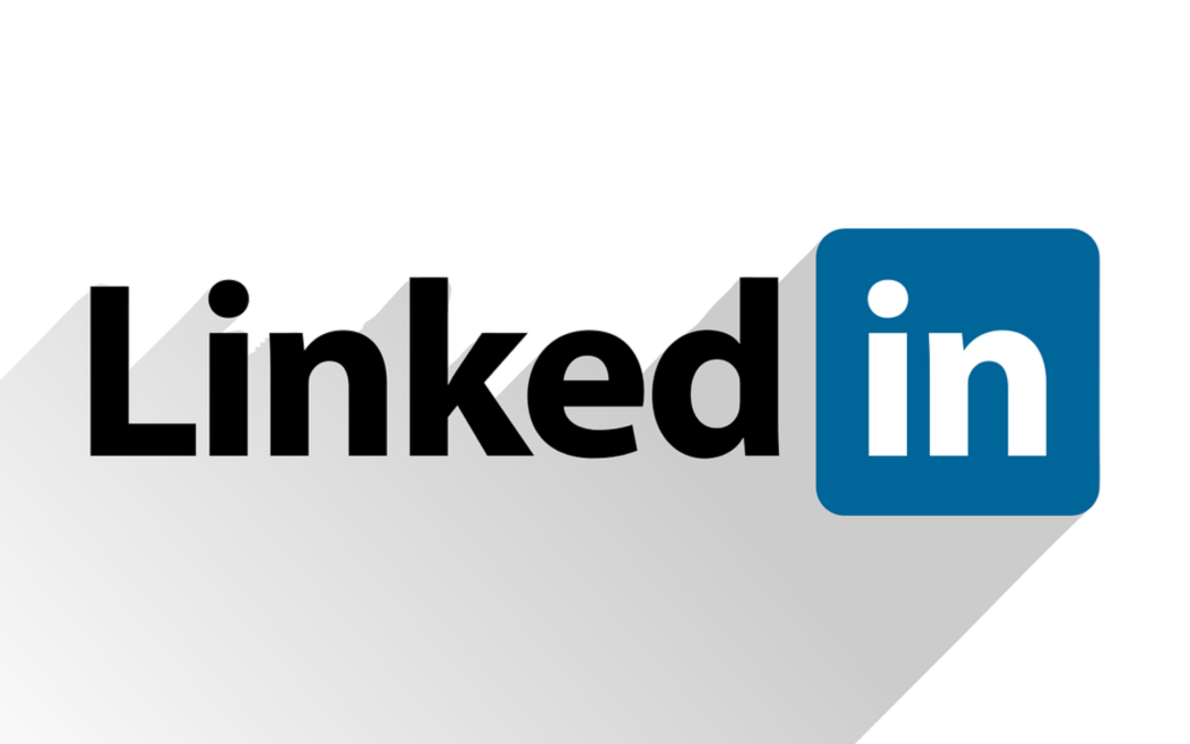 How to use LinkedIn to find a job